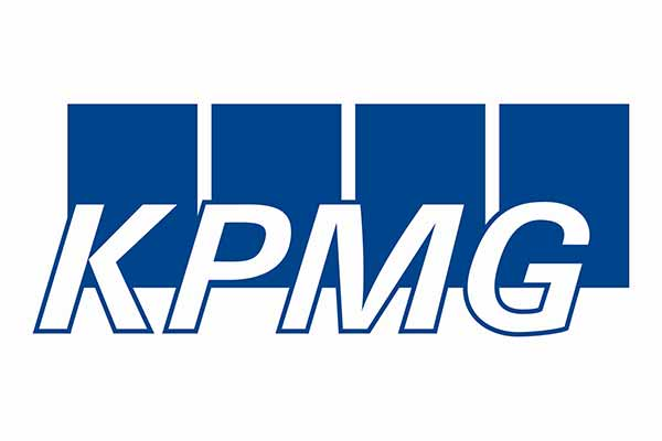 72 per cent of Indian companies faced cyberattack in 2015 - KPMG Cybercrime survey