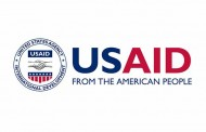 USAID Administrator Mark Green Travels To India