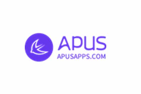 APUS announces its entry into India