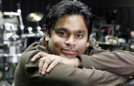 AR RAHMAN DROPS OUT OF TED TALKS INDIA NAYI SOCH