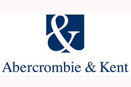 Abercrombie & Kent picks Accord to handle UK marketing campaign
