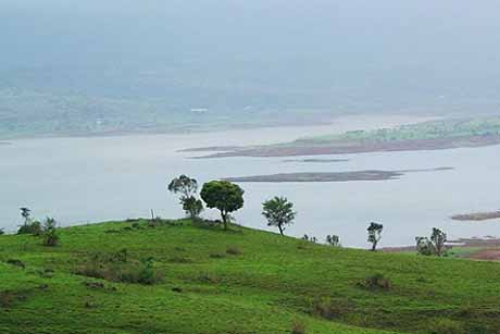 Enjoy a Mega Bicycle Ride to Pavana Dam on 13th September