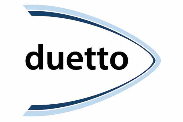 Duetto provides revenue strategy solutions for Village Hotels
