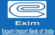 Exim Bank's study entitled 'Oil Price and International Trade in Petroleum Crude & Products: An Indian Perspective'