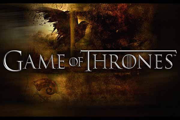 'Game of Thrones' to be turned into a movie after its TV run