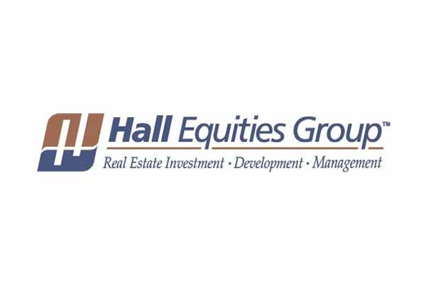 Hall Equities Group Completes Hotel Portfolio Acquisition