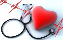 Heart diseases are steadily rising in India