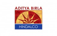 Hindalco's performance had been commendable in FY17