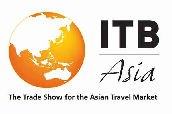 ITB Asia 2015, Global Business Travel Association builds on partnership