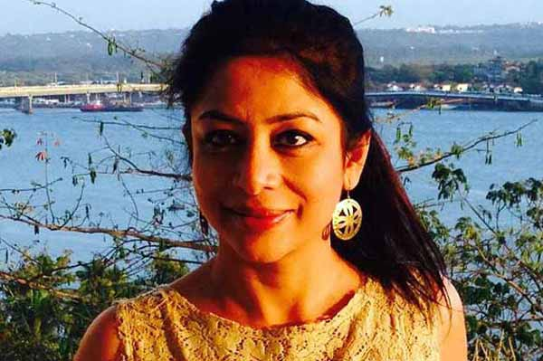 Sheena Bora murder case: Indrani to be stable; Hospitalised for 3 days
