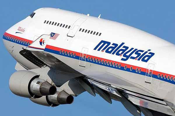 MH370 search facing suspension