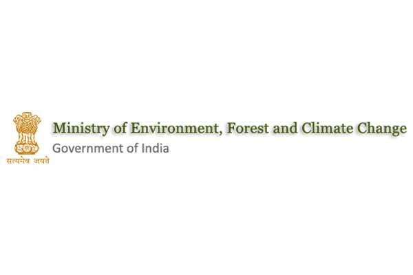 Environment Ministry issues Fresh Draft Notification on Western Ghats