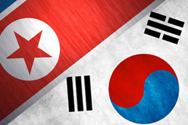 South Korea to announce new sanctions on N Korea