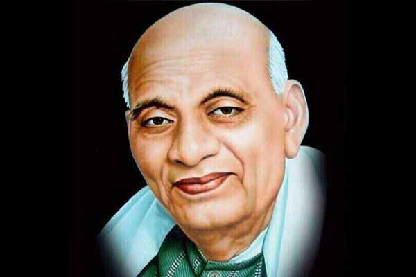 Sardar Vallabhbhai Patel Party to organise press conference on 9 September to address Maharashtra's problems