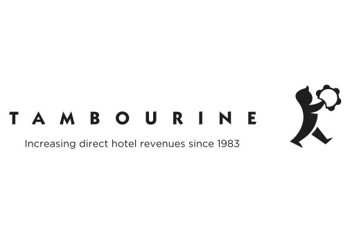 Tambourine releases dynamic personalization engine for Hotels