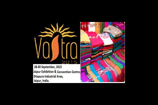 VASTRA: 56 countries to participate in international textile fair