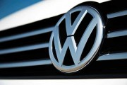 Volkswagen India extends Service Support to Flood Affected Customers in Kerala