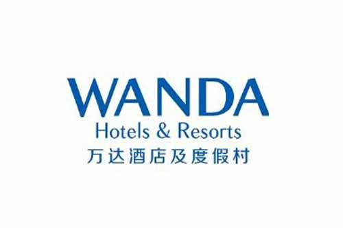A New Hospitality Standard for Liuzhou