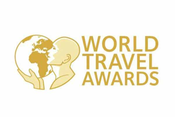 World Travel Awards 2017 Africa; São Tomé & Príncipe sign as host