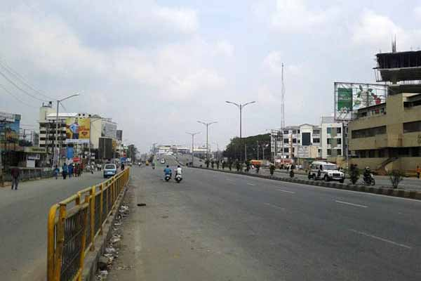 Bharat Bandh; buses, autos will be off roads on Sept 2