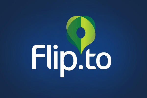 As growth ramps up, Flip.to adds four key senior players