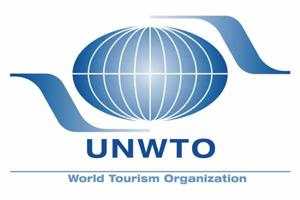 UNWTO confident in Egypt's tourism recovery