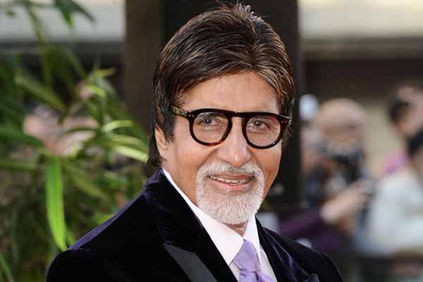 There's heart in industry as well, we're not villains: Amitabh Bachchan