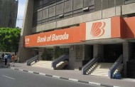 BANK OF BARODA INCREASES MCLR