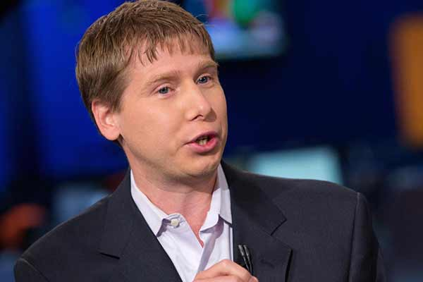 Barry Silbert launch Digital Currency Group with funding from MasterCard, others