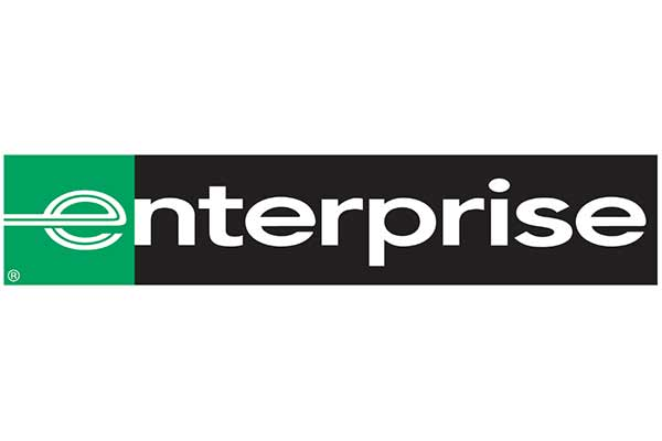 Enterprise Holdings to launch Service Quality Index Europe wide