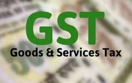 Comment on GST by Sanjay Phadke