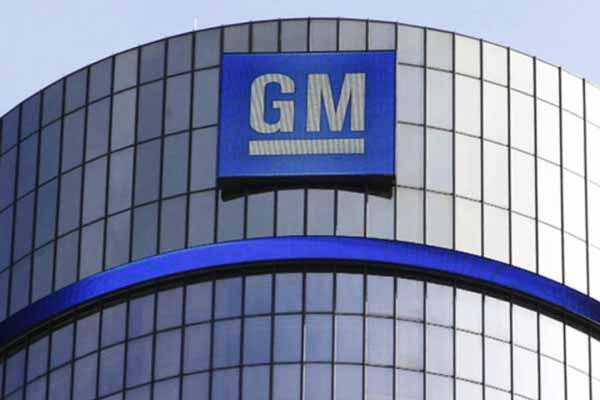 GM India partners Amazon for its upcoming SUV Chevrolet Trailblazer booking