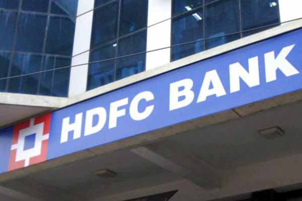 HDFC Ltd. customers can directly access their CIBIL Score and Report on its website