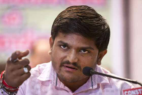 Court reserves order on Hardik's bail plea