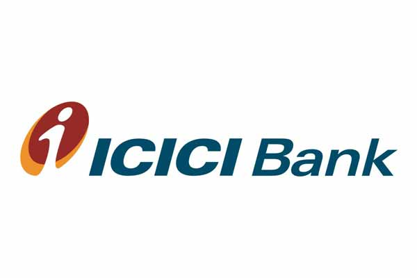 ICICI Bank eyes 30 lk transactions via e-toll plazas by March