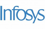 Infosys Completes Formation of JV with Temasek