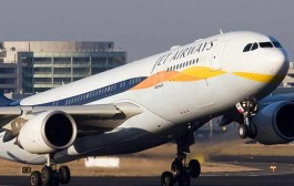 JET AIRWAYS ENHANCES 'FARE CHOICES' FOR ECONOMY GUESTS ON ITS DOMESTIC NETWORK