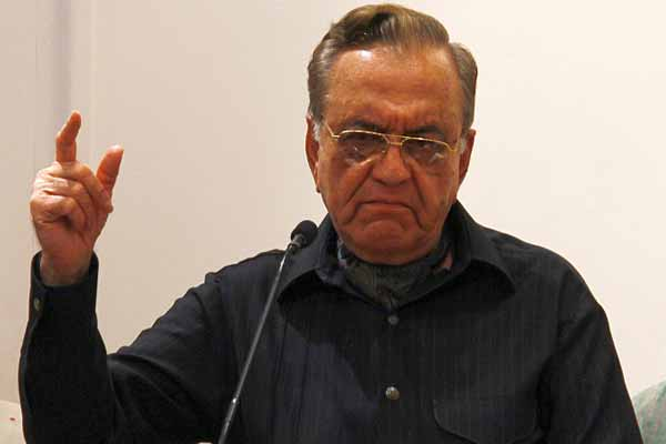 Kasuri: Hope PM Modi realises that Atal Bihari Vajpayee's route was right one