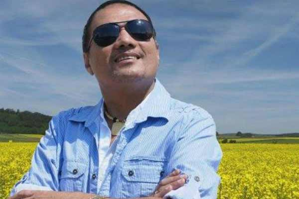 Labh Janjua 'London Thumakda' singer found dead at his Mumbai residence