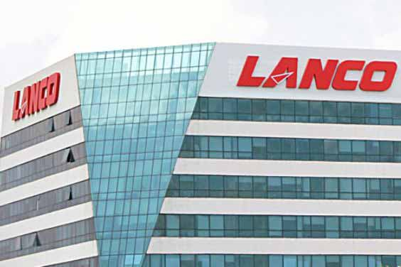 Lanco invites domestic and international companies at its Solar SEZ in Chhattisgarh