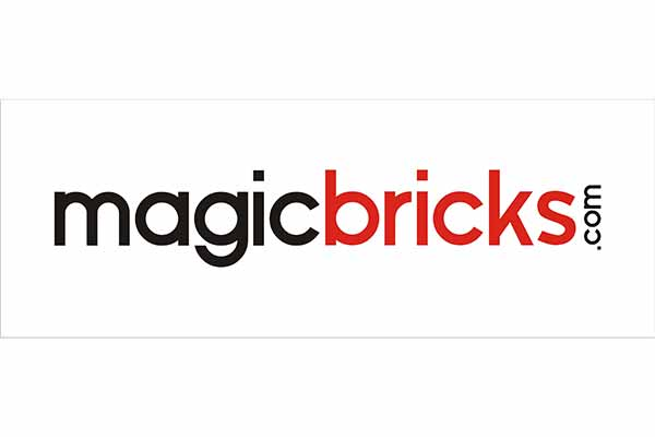 Magicbricks.com takes clear lead over competitors
