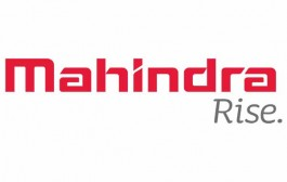 Mahindra raises the bar with Innovative Technology offerings in its XUV500