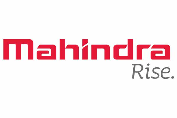 Mahindra's Auto Sector sells 37,915 units during December 2015, registers a 4% growth
