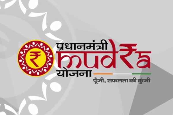 MUDRA sanctions Rs. 100 crore refinance line at 10% per annum to SKS Microfinance Limited
