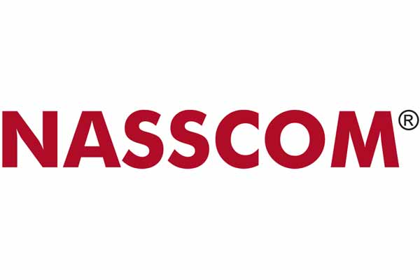 NASSCOM expressed concern: Govt owes Rs 5,000 cr in contract payments to IT companies