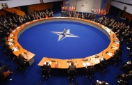 UK Defence Chief appointed as NATO Chairman of Military Committee