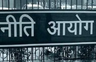 NITI Aayog, Government of India recognizes 2.5 New Vision Generation for empowering youth in rural India