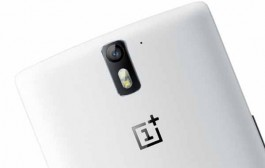 OnePlus opens first offline store in Pune as it furthers its offline presence in the country