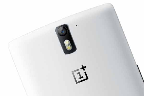 OnePlus emerges as the No.1 premium smartphone brand in India with 40% market share