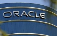 Oracle Introduces Next Gen Cloud Applications to Support Botswana's Digital Economy